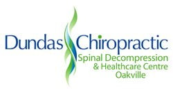 Dundas Chiropractic, Health & Wellness Centre