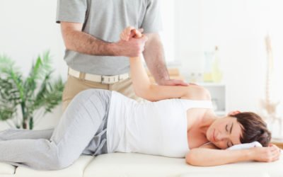 Dundas Chiropractic Commercial