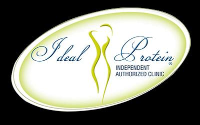ideal-ip