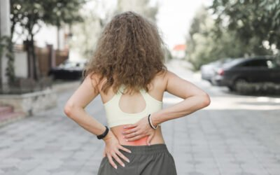 Should I Run with Back Pain?